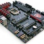 MSI Z97 Gaming 6