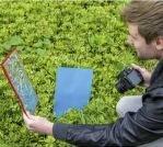 Macro-Photography-3 Macro Photography Like A Pro
