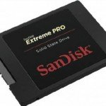 SanDisk Extreme Pro 480GB