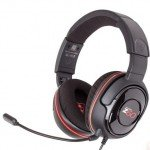 Turtle Beach Earforce Z60