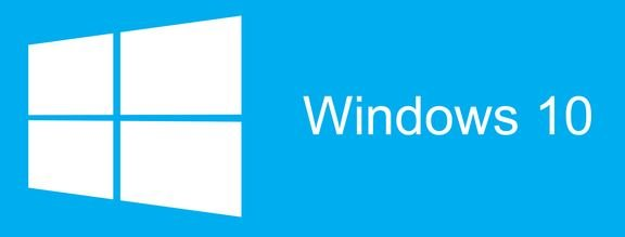 Windows-10-Logo Windows 10 Sneak Peek