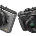 What is a compact system camera?