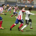 5 Ways FIFA 16 Is Evolving
