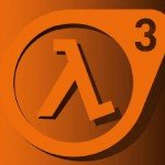 Half-Life 3 Has To Happen