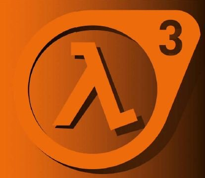 Half-Life-3 Half-Life 3 Has To Happen
