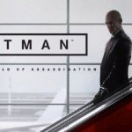 8 Ways to Kill in Hitman