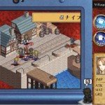 Mercenaries Saga 2 Gameplay