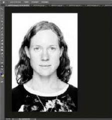 Merge-Faces-step-1 Blend faces together