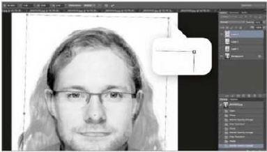 Merge-Faces-step-3 Blend faces together