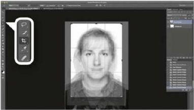 Merge-Faces-step-5 Blend faces together