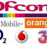Ofcom to networks: make switching easier