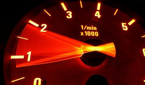 Speed-up-your-wordpress 8 Ways To Optimise Your Wordpress Site