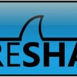 Wireshark Tutorial to Analyse traffic