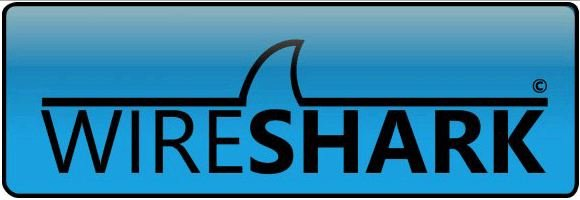 Wireshark Wireshark Tutorial to Analyse traffic