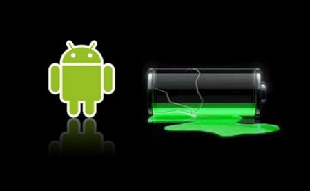 Android-battery-Loss What You Can Do To Prevent Battery Loss?