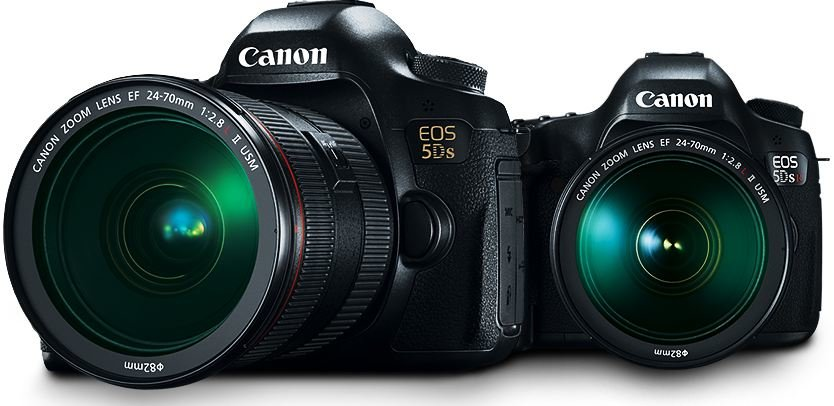 Canon-EOS-5DS-and-Canon-EOS-5DS-R Canon EOS 5DS R
