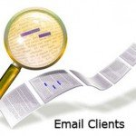 Email Header Forensic Analysis