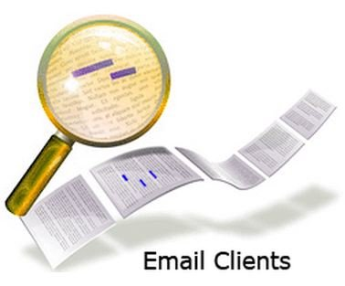 Email-Header-Forensic-Analysis-2 Email Header Forensic Analysis