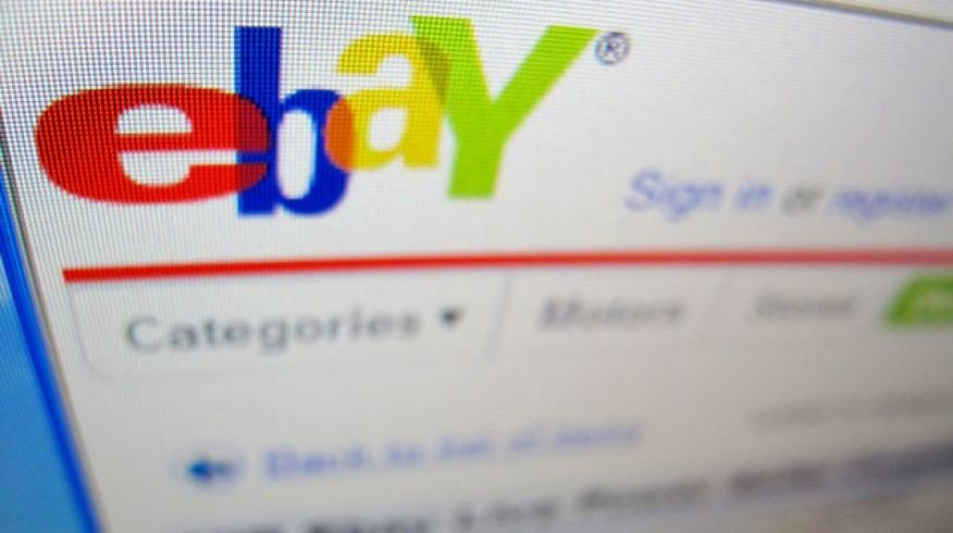 Extends-eBay-Potential How to Make A Good eBay Listing That Can Attract Buyers