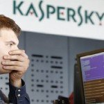 Kaspersky labs hacked