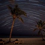 Capture The Movement of The Stars Across Night Sky Like A Pro