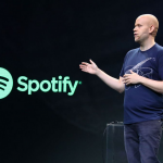 Spotify says sorry