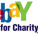 How eBay For Charity Works