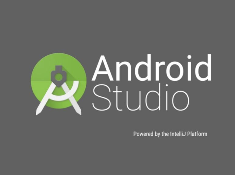 Android-studio Android Studio: A Platform for Android Development