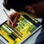 How Does Apple Pencil Compared to Other iPad Styluses?