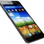 Micromax introduces mid-range 4G smartphone