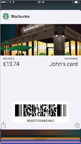 Scan-apple-pay How to Set Up Wallet and Activate Apple Pay