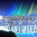 Starbound, A Satisfying Endless Space Sandbox