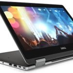dell-inspiron-13-7000-2-in-1