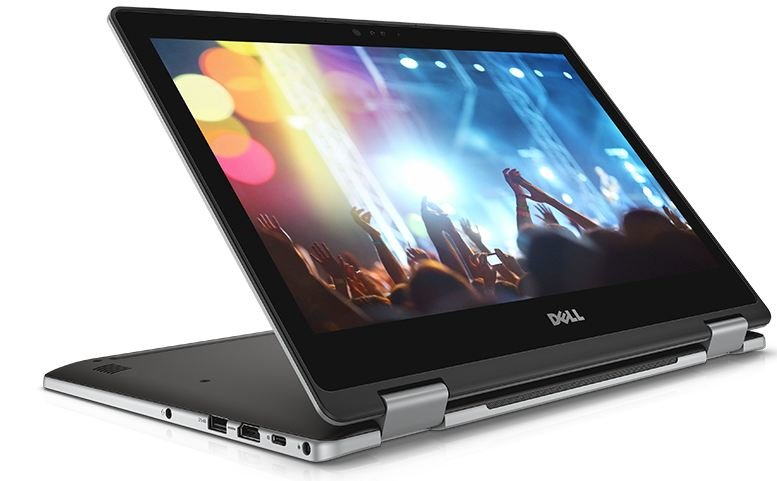 Dell-Inspiron-13-7000-2-in-1 Dell Inspiron 13 7000 2-in-1