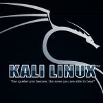 Hacking wireless with kali linux