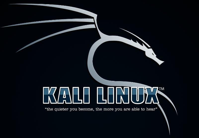 Kali-Linux Hacking Wi-Fi with Kali Linux
