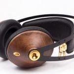 meze-99-classics-headphones