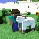 Minecraft hits Oculus Rift and Windows 10
