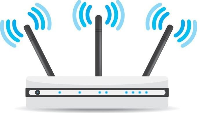 Wifi-wireless-router WiFi signal keep losing? Here's how to fix it