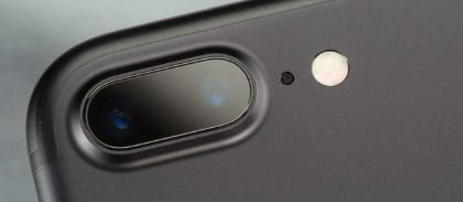 iPhone-7-Plus-dual-camera Iphone 7 Plus, Great Features Make it a Winner