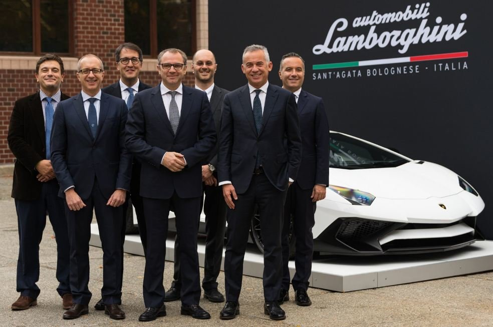 MIT-and-Lamborghini-create-supercars Lamborghini and MIT Collaborate to Create Supercars